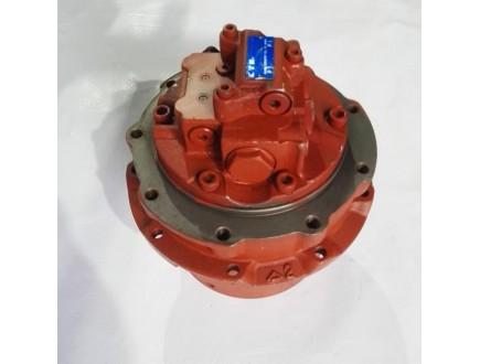 Мотор хода Kayaba B0240-33032