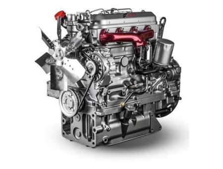 Запчасти для двигателей Hitachi